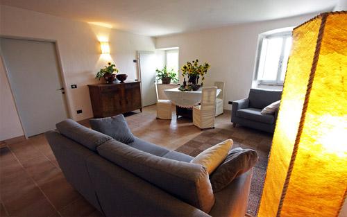 appartamento per vacanze ariel